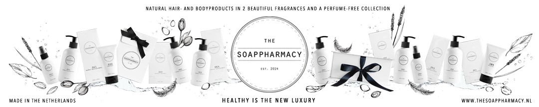 soappharmacy week 11
