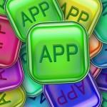 Coiffure-app