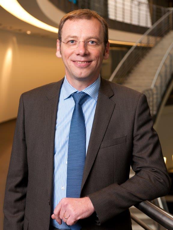 Nieuwe Managing Director L'Oréal Nederland