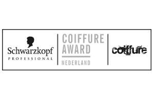 Coiffure Award News