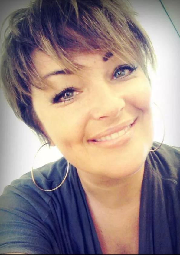 Nieuwe blogger: Petra van den Burg