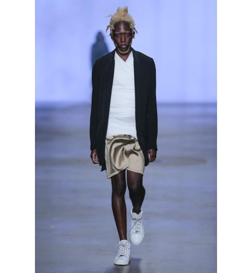 Programma FashionWeek Amsterdam bekend