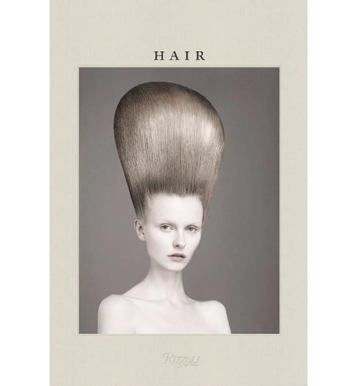 Hair volgens Guido Palau