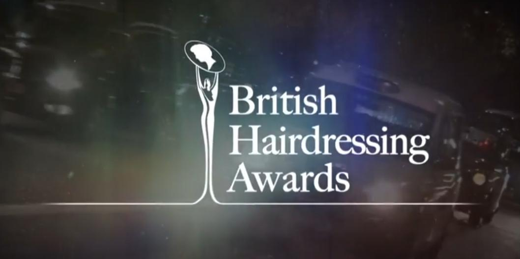 On Video: BHA's 2014