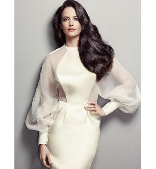 Nieuwe ambassadrice L'Oréal Professionnel