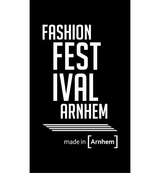 Fashion Festival Arnhem