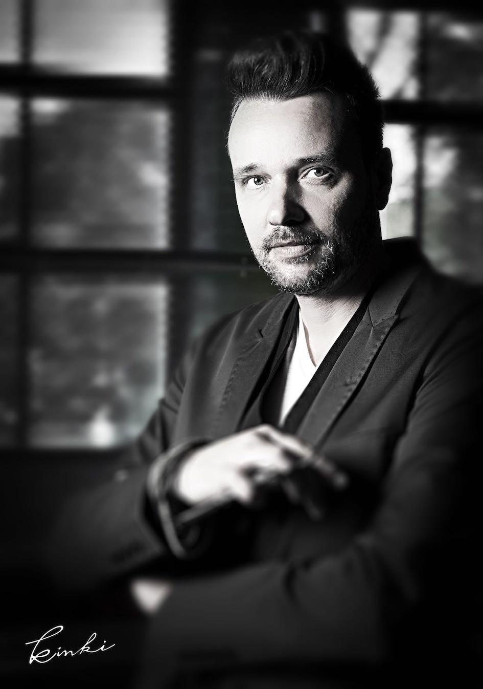 Blog Mark Melief: Placebo voor de kapper