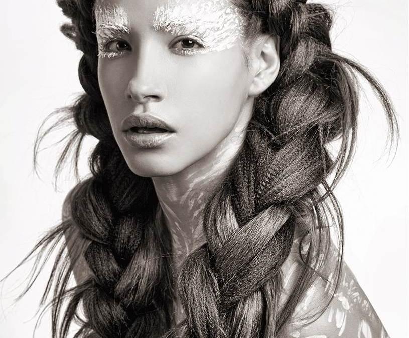 Jurering NAHA: beste hairstylisten van de VS