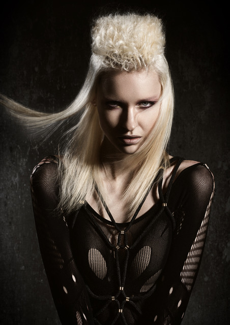 NAHA COLLECTION by Ammon Carver