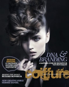 cover coiffure 10