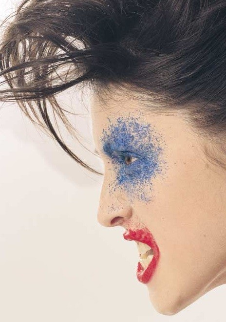 Word ook een pro in make-up