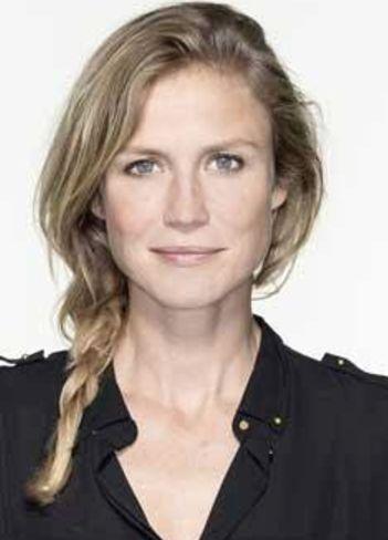 4 vragen aan Coiffure Awards presentatrice Sophie