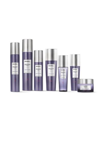 Winactie:  Stylingpakket met 7 verzorgende producten