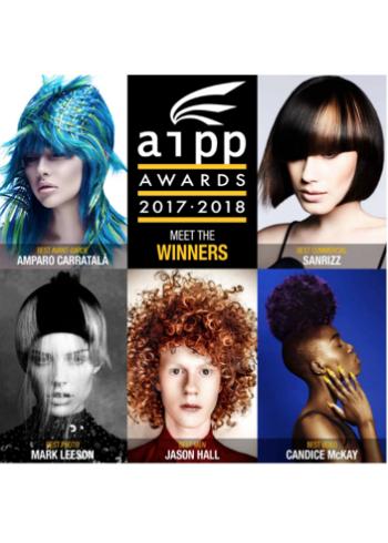 Dit zijn de winnaars van de AIPP Awards