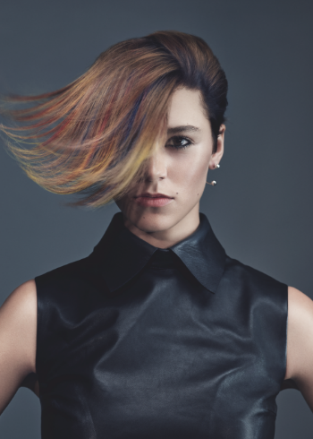 Elumen – Ultimate Creativity Contest