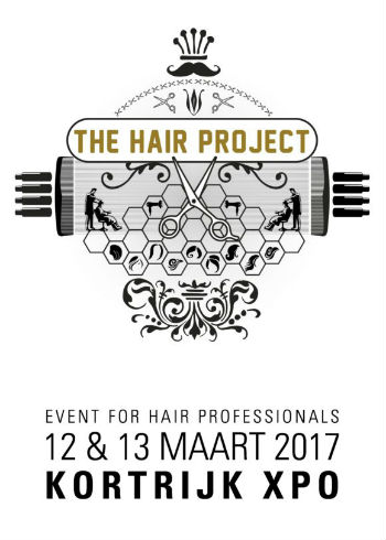 Save the date: The Hair Project 2018