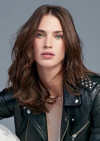 Christa Cober nieuwe spokesperson L'Oréal Professionnel