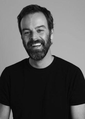 Coiffure Award 2019: Heb jij je al ingeschreven?