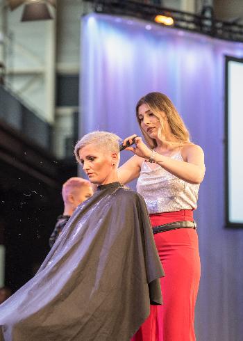 The Hair X-perience: Het alles-in-één vakevent van 2019