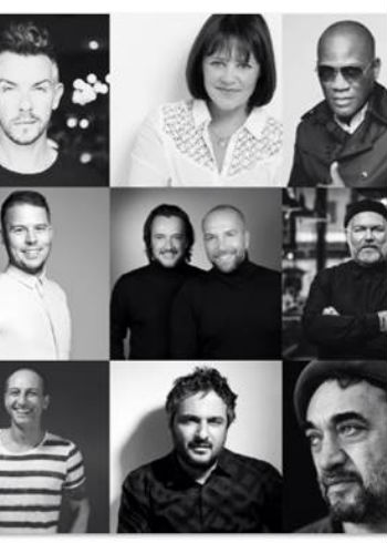Dit zijn de British Hairdresser of Year 2019 genomineerden