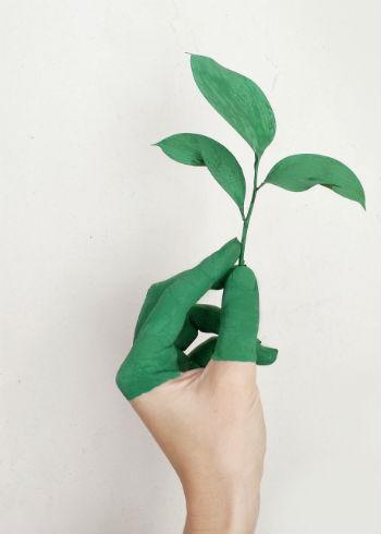 #sustainablestory: Het tube-recycling initiatief