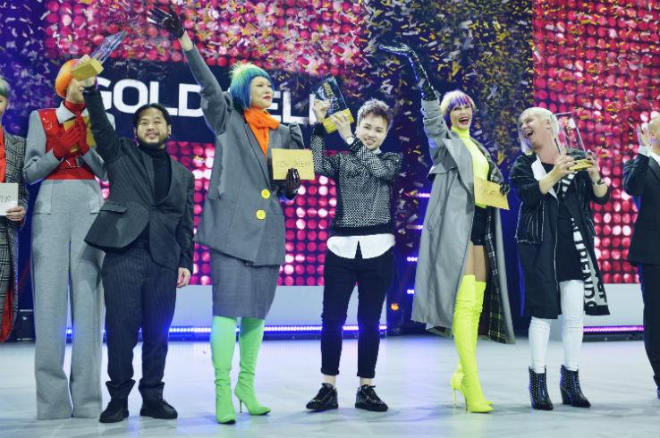 CZ19_Winners_on stage