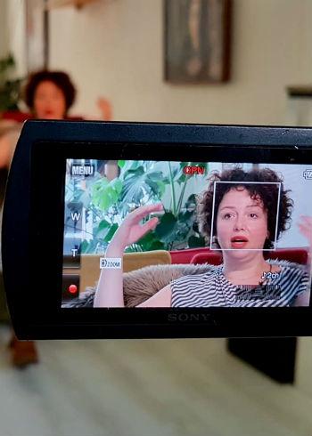 Nieuw deze week op Coiffure TV: Interview #HOTY Bianca van Zwieten