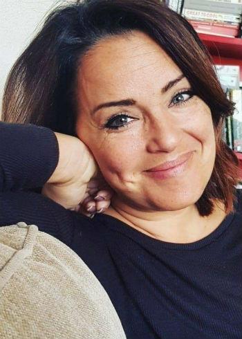 BLOG Petra van den Burg: Energie