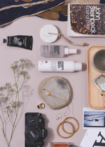 Scoop: Hester Wernert-Rijn gaat voor Authentic Beauty Concept werken
