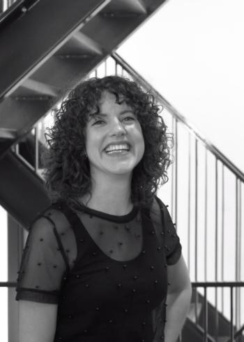 #VIDEO Coiffure TV: Nushka van Partners Hairstyling over de Color Zoom Challenge