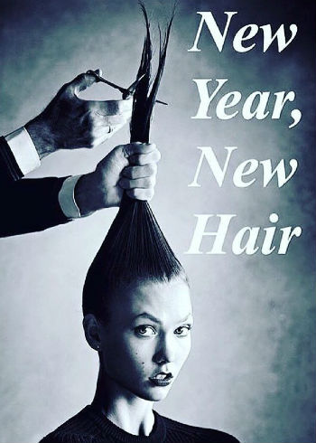 Happy New Year #2020