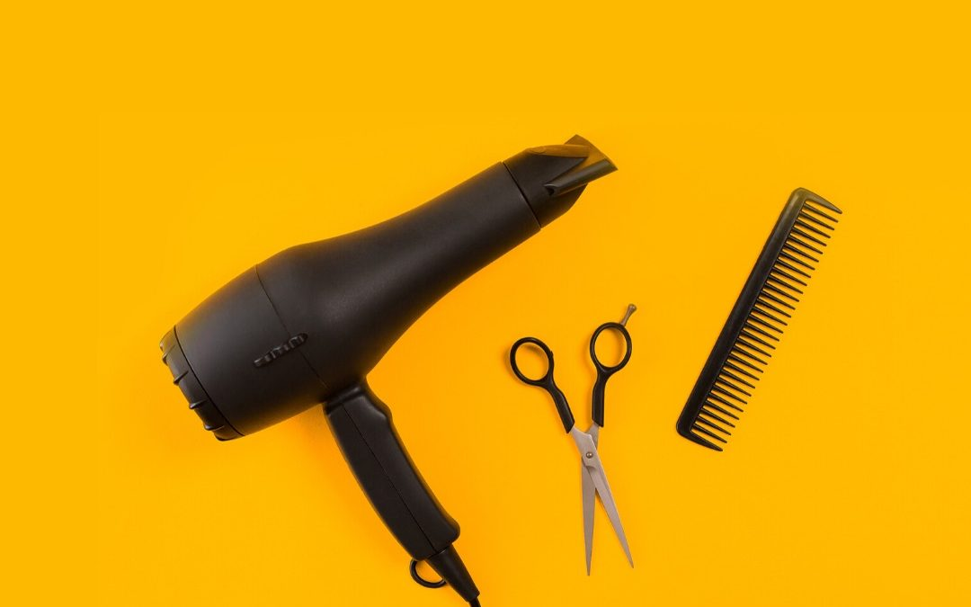 Impact coronavirus op hairbizz: jouw mening telt!