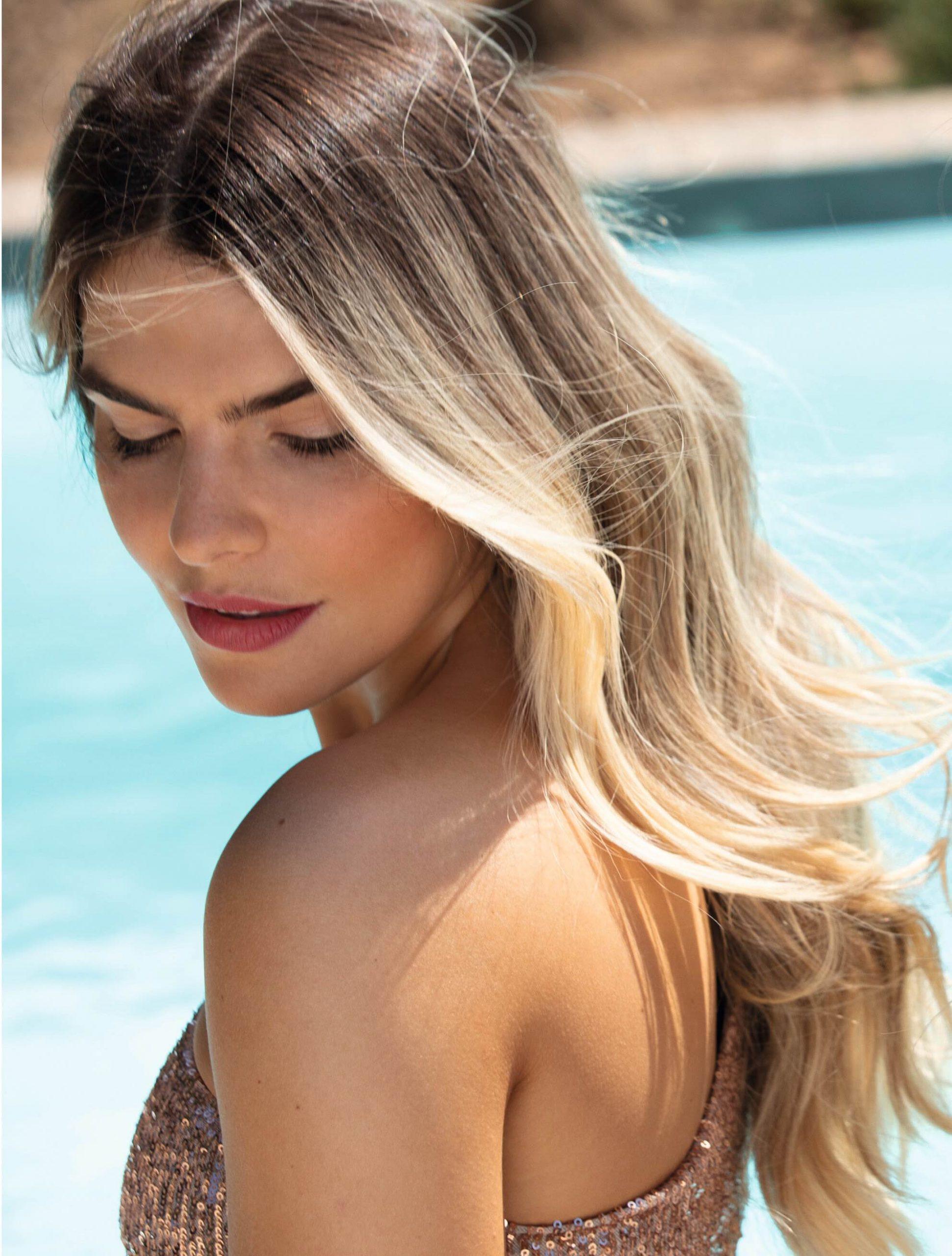 Investeerder koopt meerderheidsbelang in Coty Professional Beauty