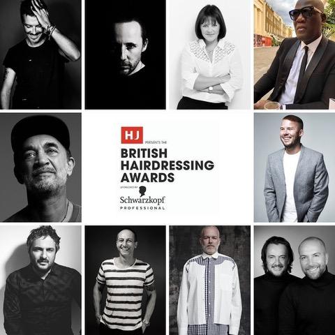Genomineerden BHA's 2020 bekend gemaakt